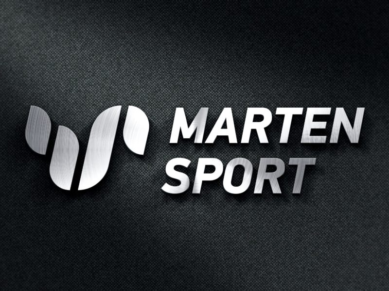 Marten Sport products
